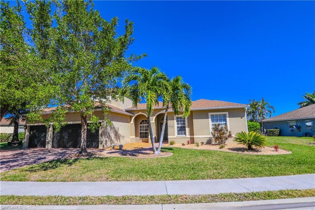 23356 Olde Meadowbrook Circle, Estero, FL 34134 - #: 221014896
