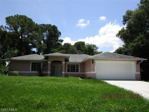 Photo of 2704 Kasim Street, NORTH PORT, FL 34286 (MLS # 219041897)