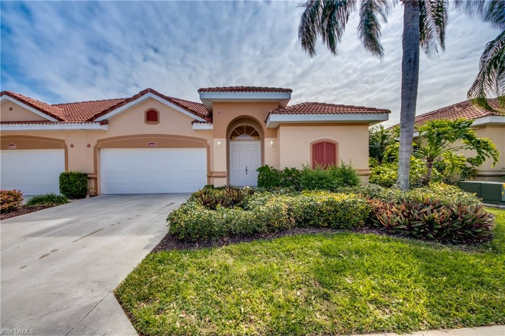 13932 Bently Circle, Fort Myers, FL 33912 - #: 220018897