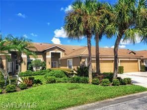 14132 Hickory Marsh Lane, Fort Myers, FL 33912 - #: 220020897