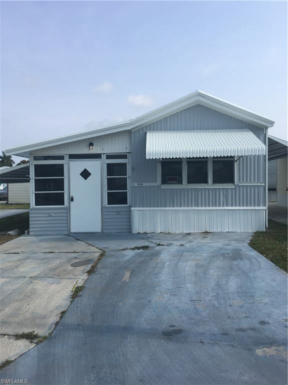 11094 Sunlight Lane, Fort Myers, FL 33908 - #: 220029897