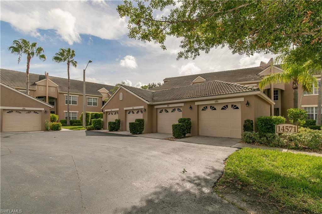 14571 Daffodil Drive #2005, Fort Myers, FL 33919 - #: 220046897