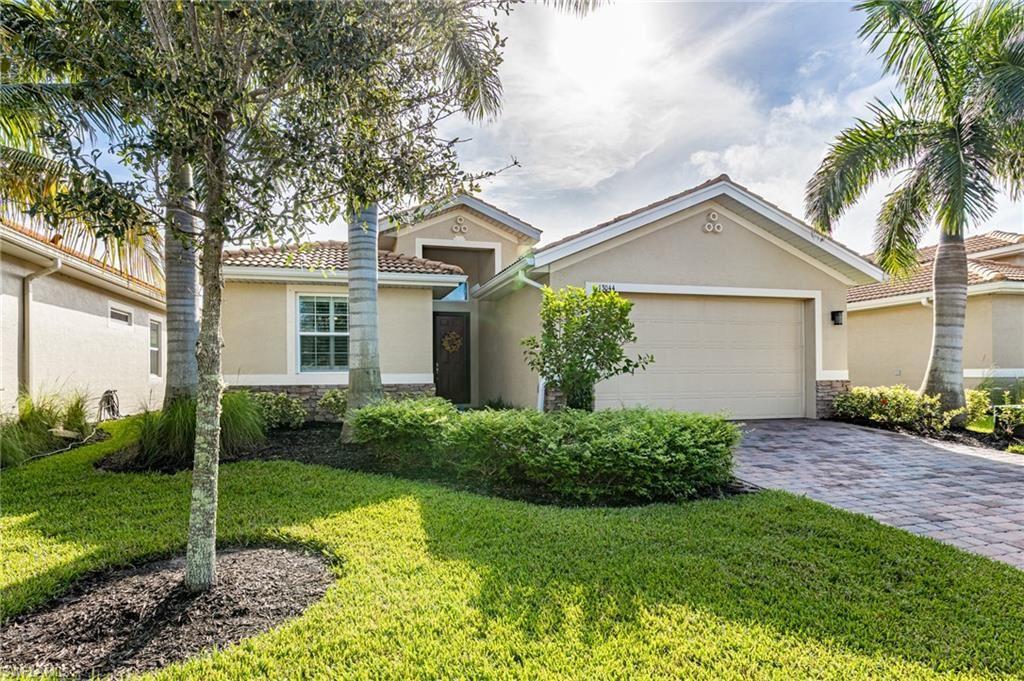 13044 Blue Jasmine Drive, North Fort Myers, FL 33903 - #: 220064897