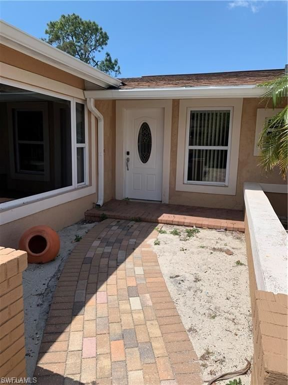 18048 Cypress Point Road, Fort Myers, FL 33967 - #: 220055898