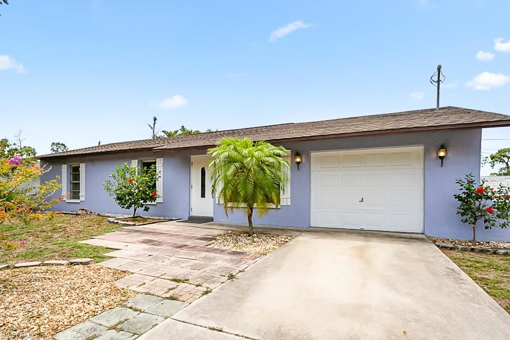9216 Temple Road E, Fort Myers, FL 33967 - #: 221042898