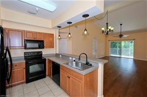 Photo of 1089 Winding Pines CIR 201 #201, CAPE CORAL, FL 33909 (MLS # 219029899)