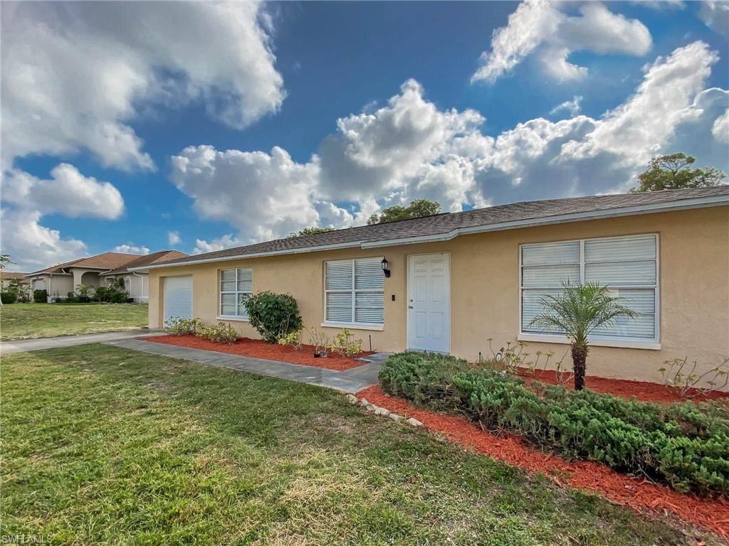 1025 NE 13th Avenue, Cape Coral, FL 33909 - #: 221032899