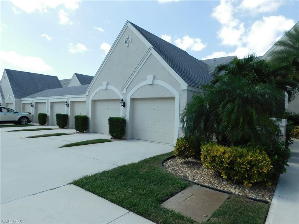 16350 Kelly Cove Drive #284, Fort Myers, FL 33908 - #: 221074899