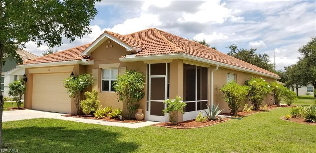17276 Butternut Court, Punta Gorda, FL 33955 - #: 220037900