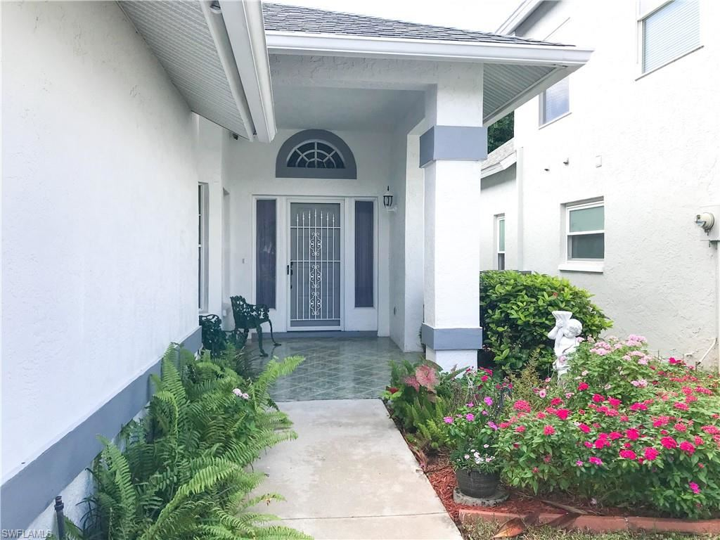 13664 Admiral Ct, Fort Myers, FL 33912 - #: 220071900