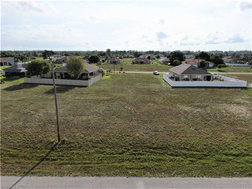 Photo of 628 NW 17th Place, CAPE CORAL, FL 33993 (MLS # 220033901)