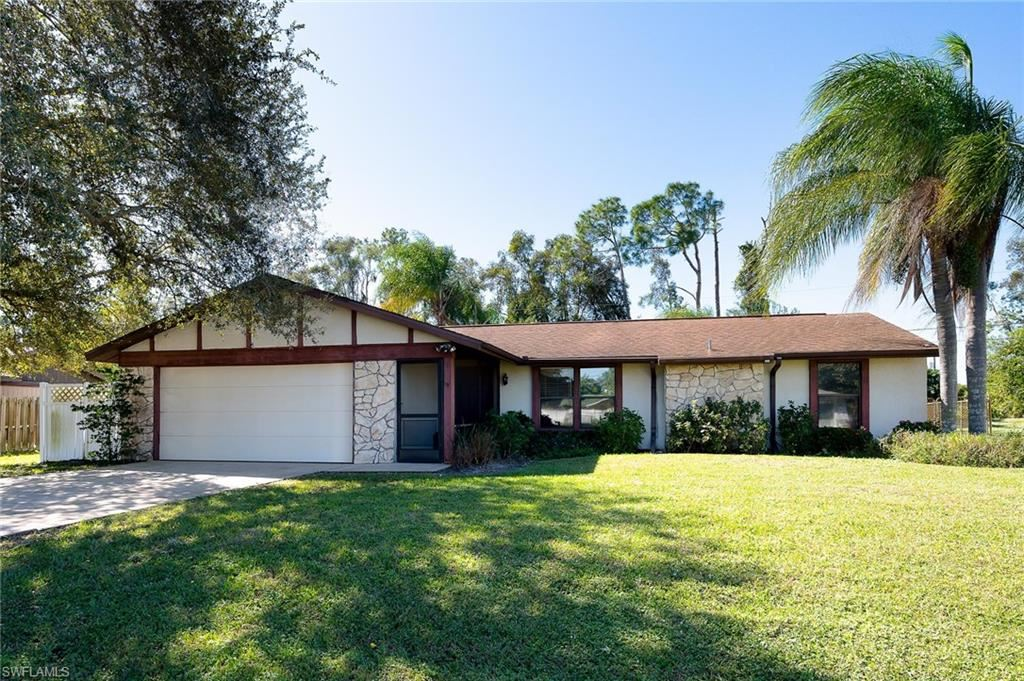 18508 Eastshore Drive, Fort Myers, FL 33967 - #: 220073901