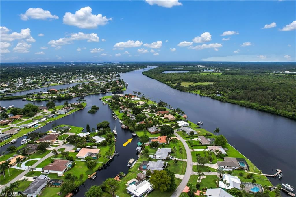 13845 River Forest Drive, Fort Myers, FL 33905 - #: 221057901