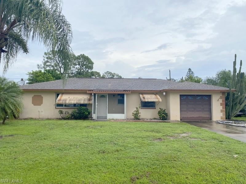 18637 Tampa Road, Fort Myers, FL 33967 - #: 221066901
