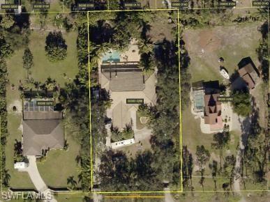 6285 Scott Lane, Fort Myers, FL 33966 - #: 221007902
