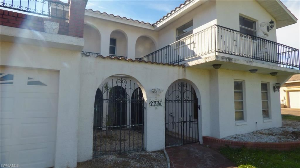 4936 Normandy Court, Cape Coral, FL 33904 - #: 219071903