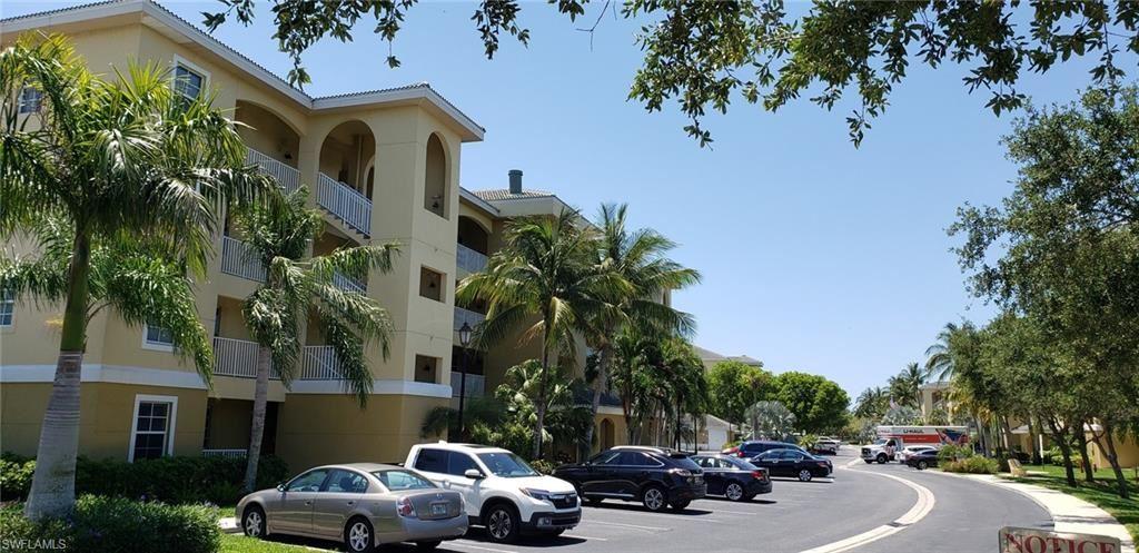 1791 Four Mile Cove Parkway #611, Cape Coral, FL 33990 - #: 221028903