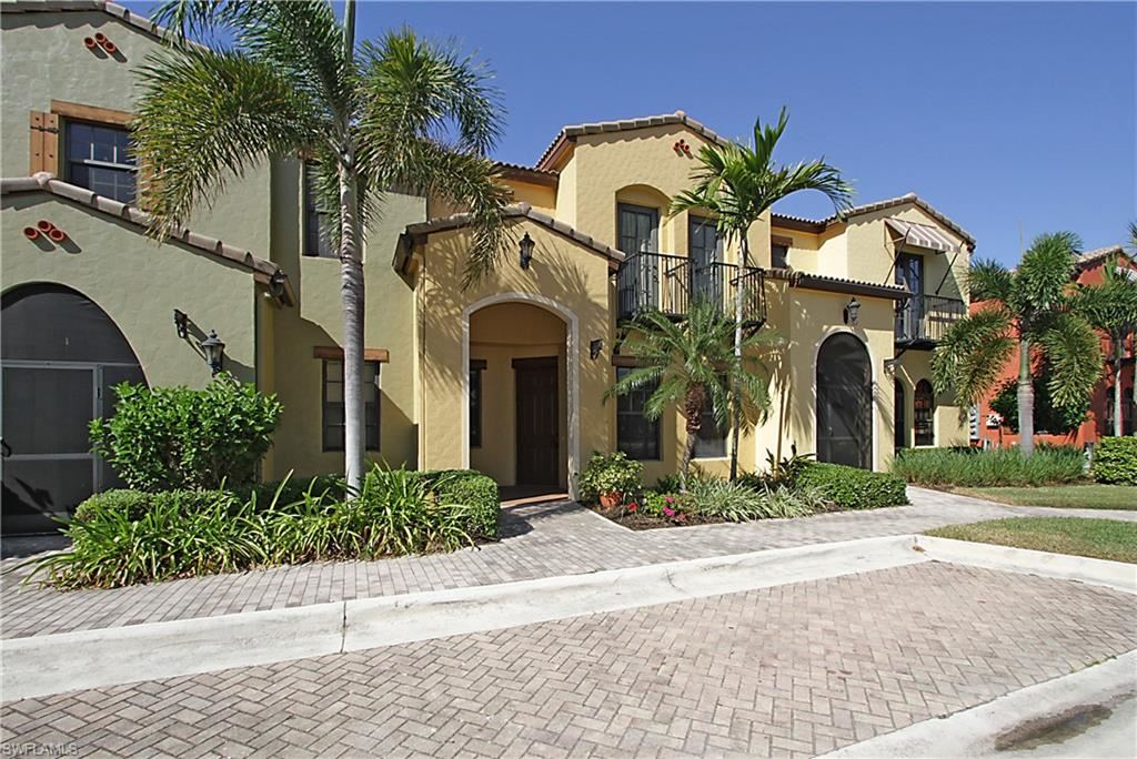 8349 Delicia Street #1409, Fort Myers, FL 33912 - #: 221056903