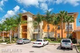 3948 Pomodoro Circle #204, Cape Coral, FL 33909 - #: 221027904