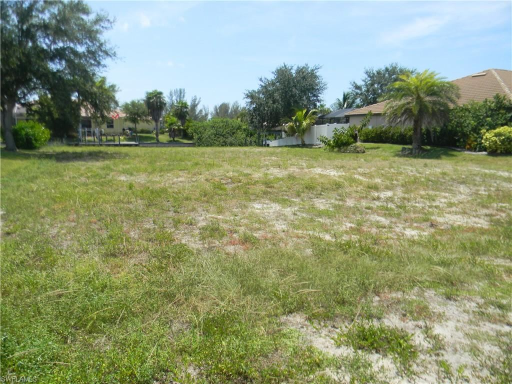 Photo of 440 NW 38th Place, CAPE CORAL, FL 33993 (MLS # 220042905)