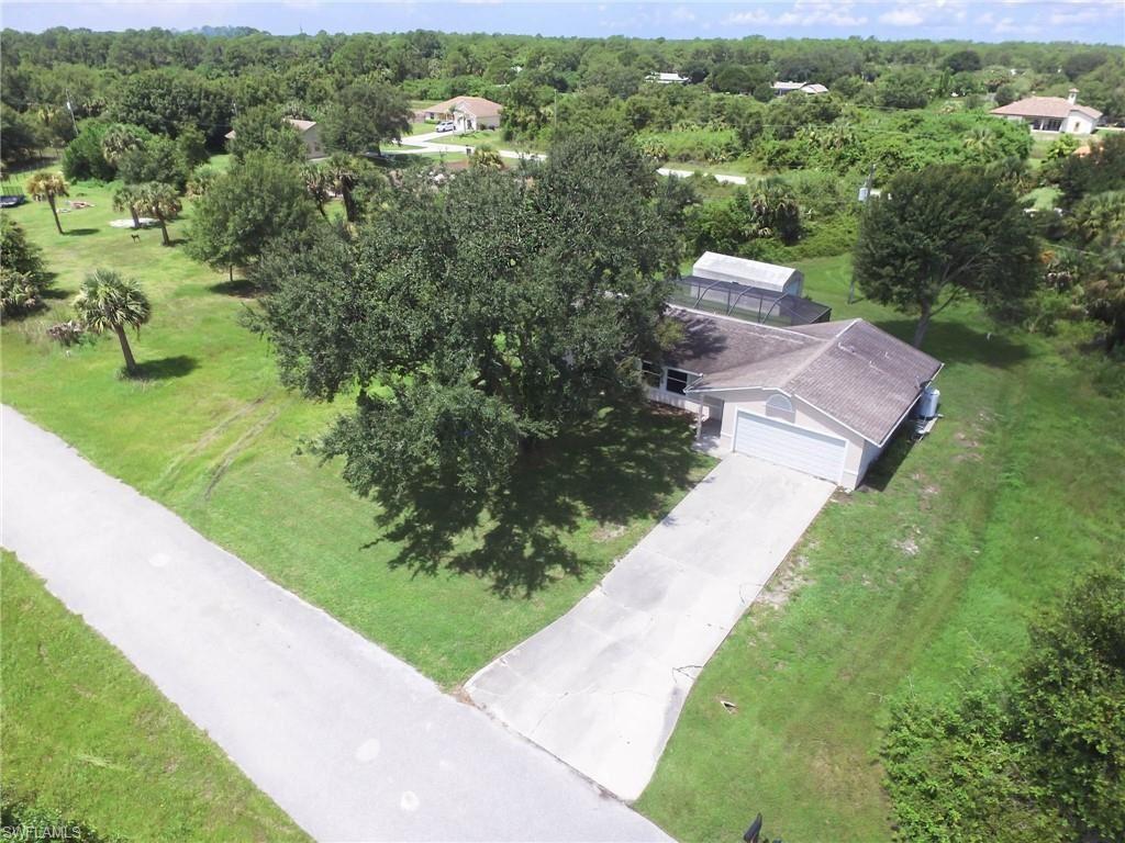 6135 Holt Court, Fort Myers, FL 33905 - #: 221041905