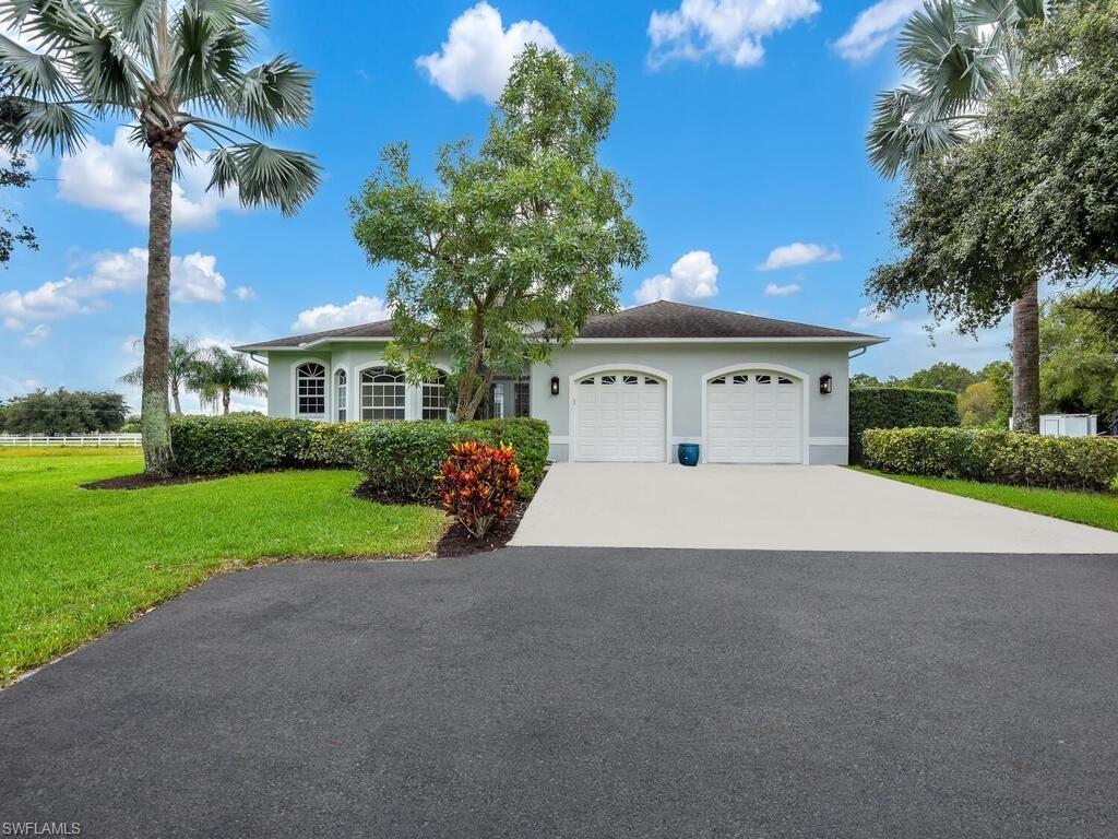 11800 Luckett Road Extension, Fort Myers, FL 33905 - #: 221068905