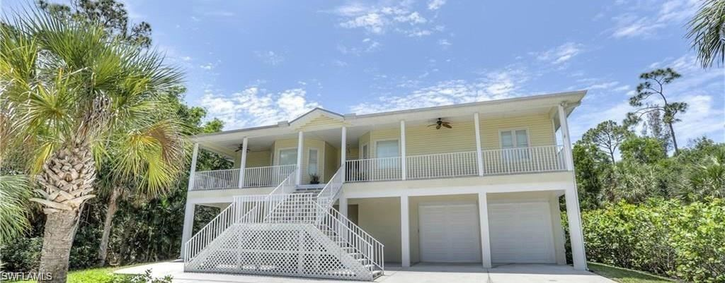 13411 Electron Drive, Fort Myers, FL 33908 - #: 221042906