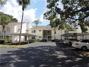 Photo of 14995 Rivers Edge Court #150, FORT MYERS, FL 33908 (MLS # 219067907)