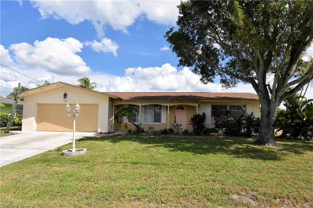 3013 SE 18th Avenue, Cape Coral, FL 33904 - #: 221070908