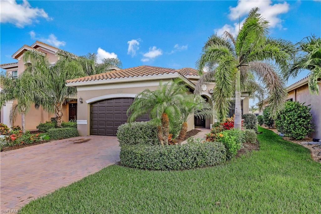 11632 Meadowrun Circle, Fort Myers, FL 33913 - #: 221060909
