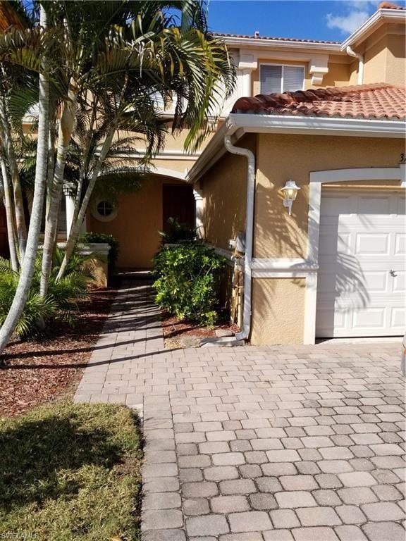 3165 Antica Street, Fort Myers, FL 33905 - MLS#: 220004910