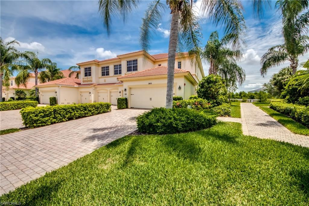 17495 Old Harmony Drive #202, Fort Myers, FL 33908 - #: 221007911