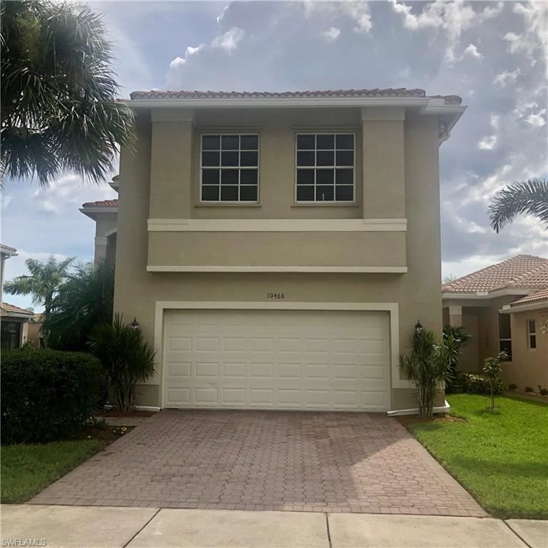 10468 Carolina Willow Drive, Fort Myers, FL 33913 - #: 220050912