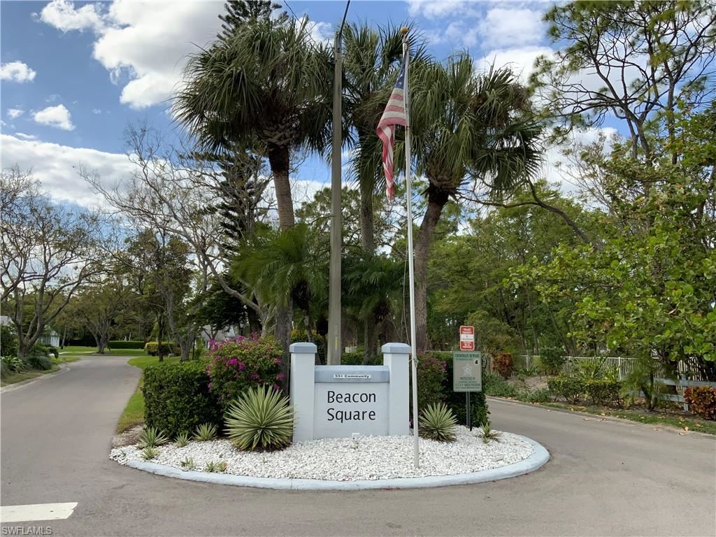 10516 Newbury Court, Lehigh Acres, FL 33936 - #: 221017912