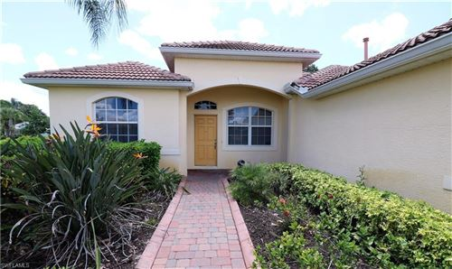 Photo of 2792 Phoenix Palm Terrace, NORTH PORT, FL 34288 (MLS # 221053913)