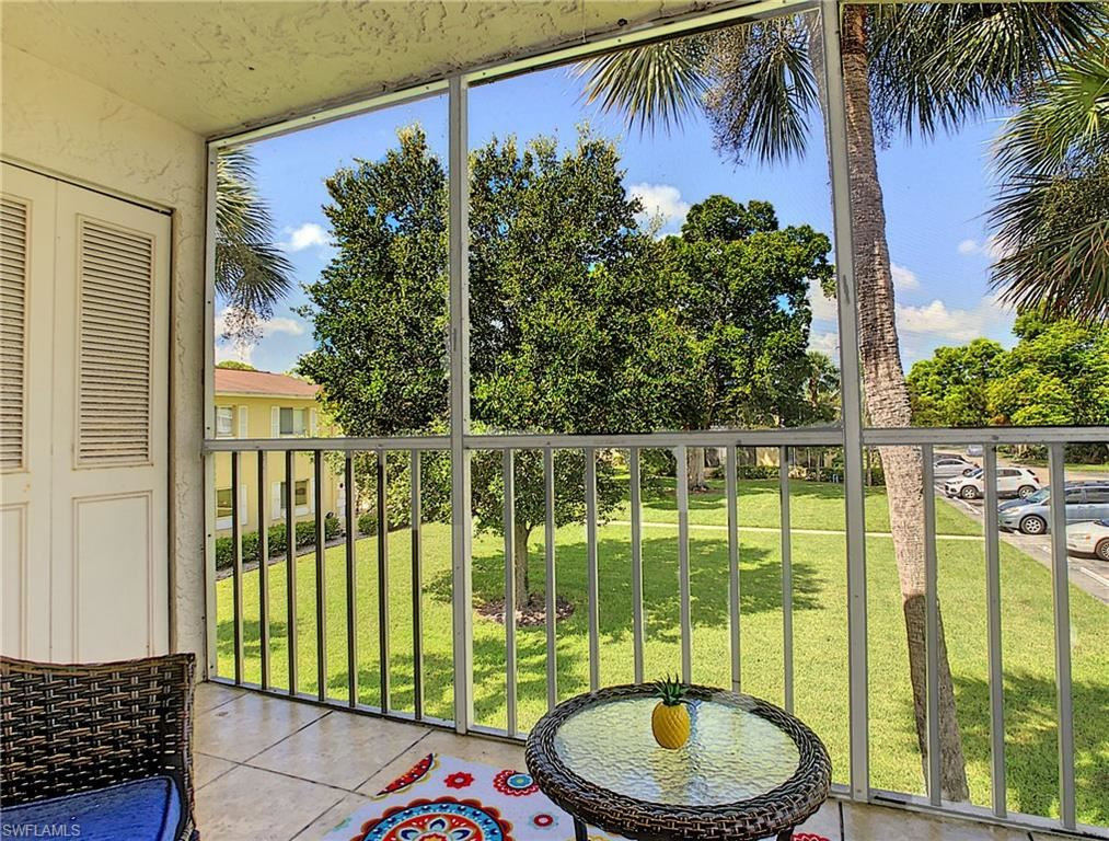 8093 Country Road #206, Fort Myers, FL 33919 - #: 220057914