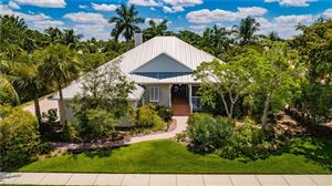 Photo of 16091 Bentwood Palms DR, FORT MYERS, FL 33908 (MLS # 219036915)