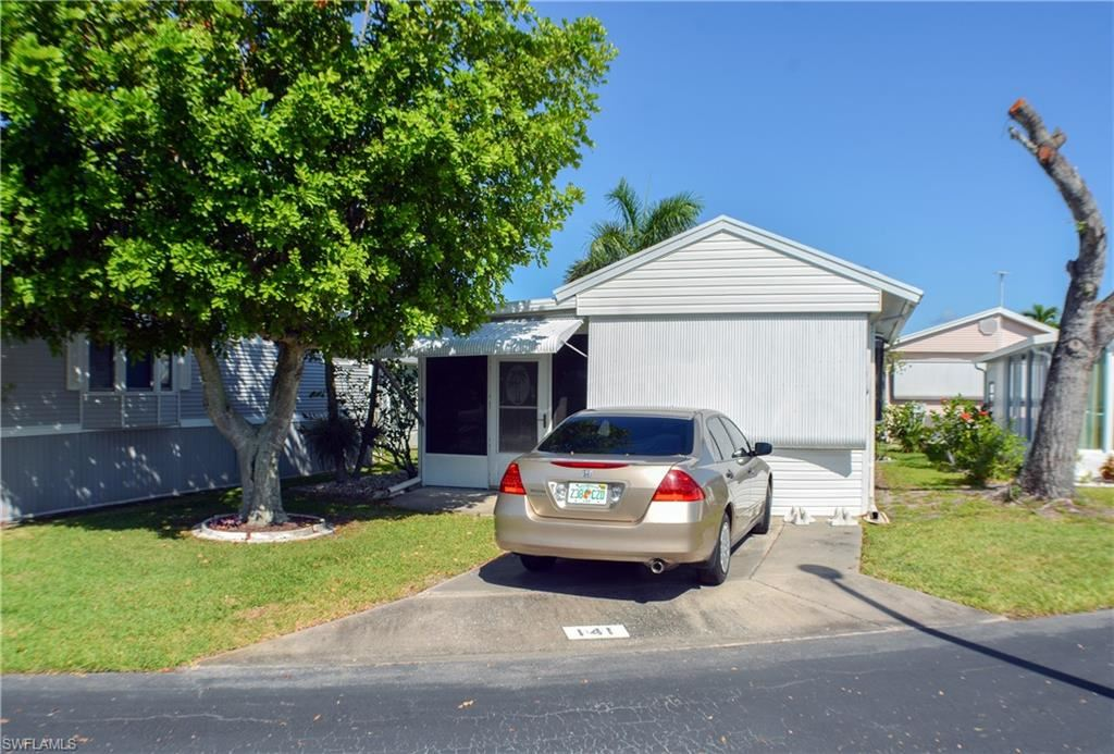19681 Summerlin Road #141-H, Fort Myers, FL 33908 - #: 221042915