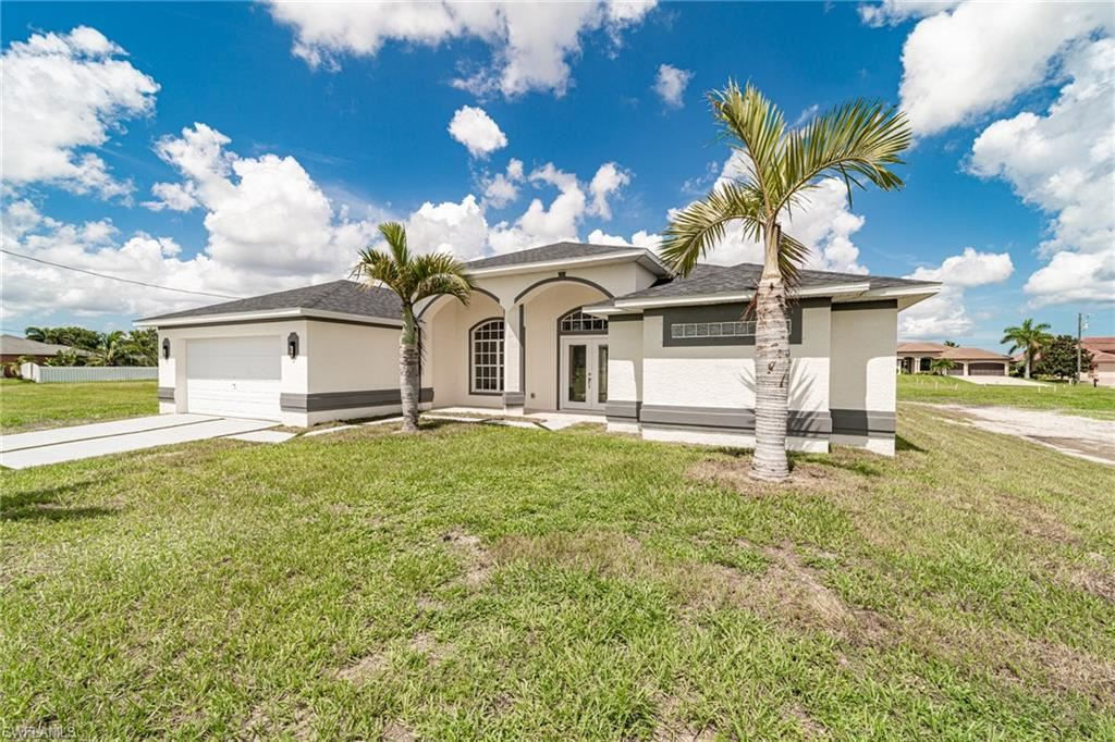 310 NW 25th Place, Cape Coral, FL 33993 - #: 221052916