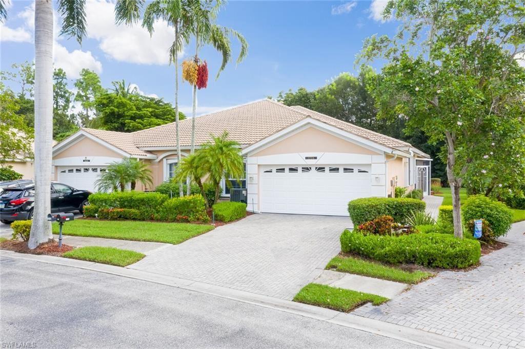 7706 Bay Lake Drive, Fort Myers, FL 33907 - #: 220054918