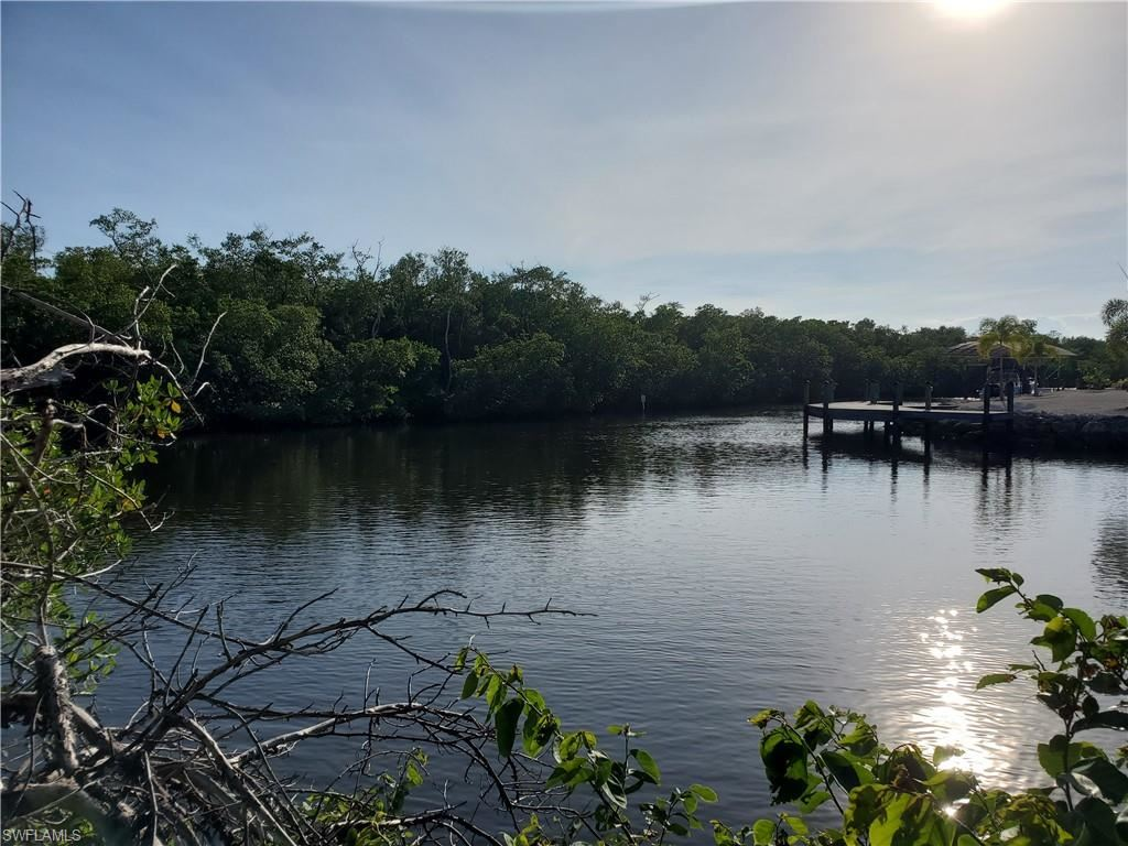 11491 Rebecca Circle, Fort Myers Beach, FL 33931 - #: 220058918