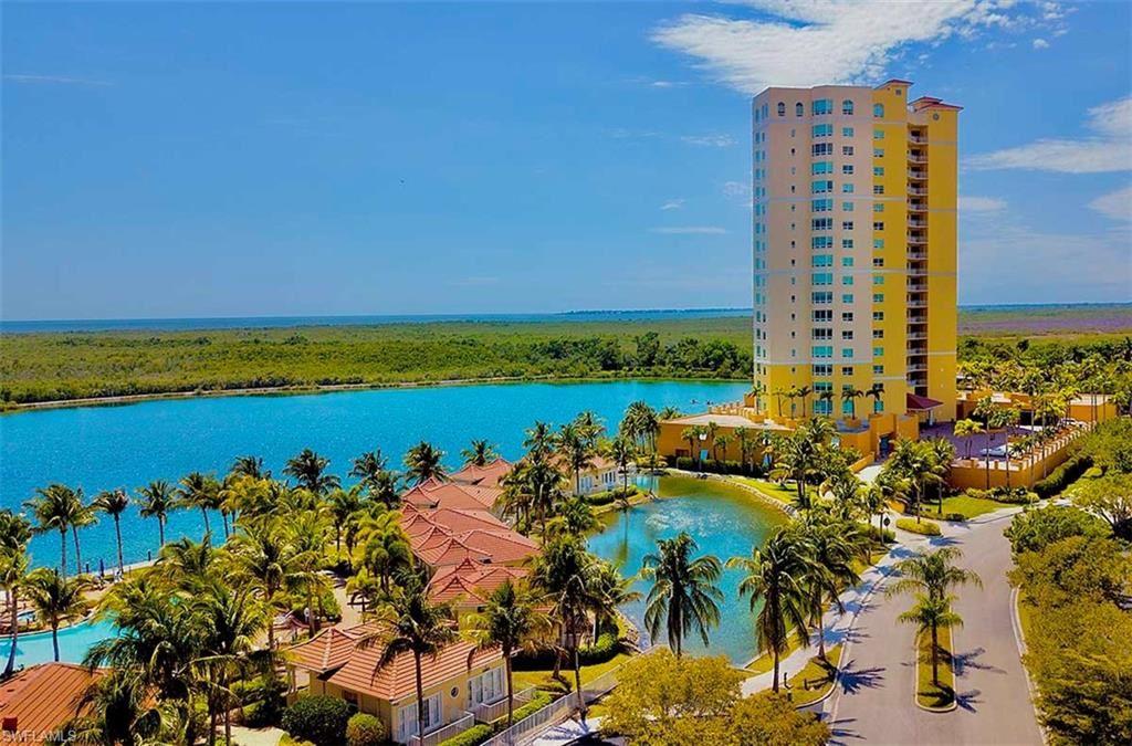 12701 Mastique Beach Boulevard #1101, Fort Myers, FL 33908 - #: 221071918