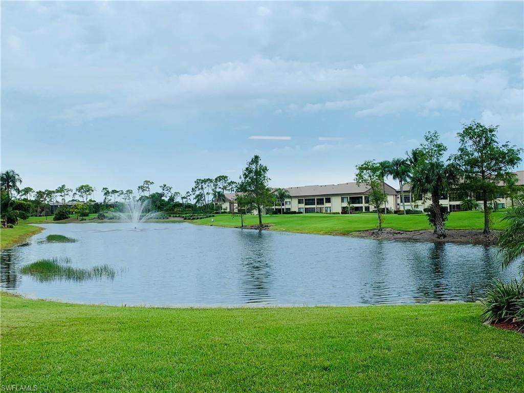 5810 Trailwinds Drive #912, Fort Myers, FL 33907 - #: 220038919