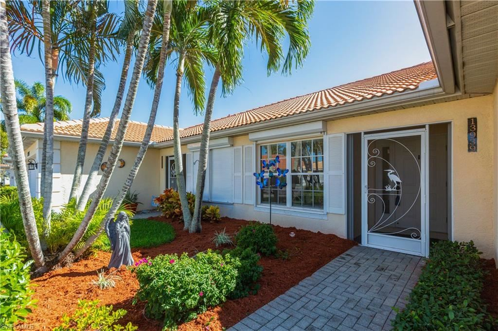 13939 Lily Pad Circle, Fort Myers, FL 33907 - #: 220072920