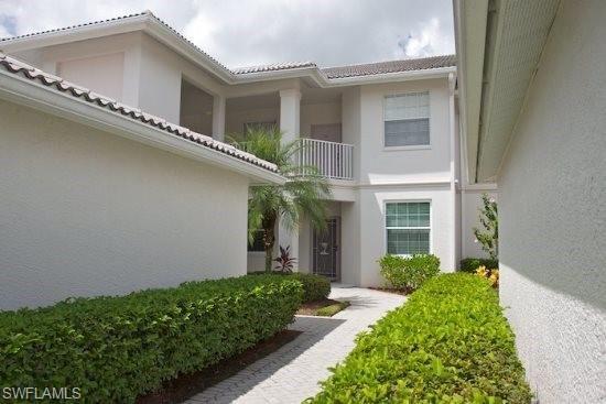 14500 Farrington Way #202, Fort Myers, FL 33912 - #: 221033920