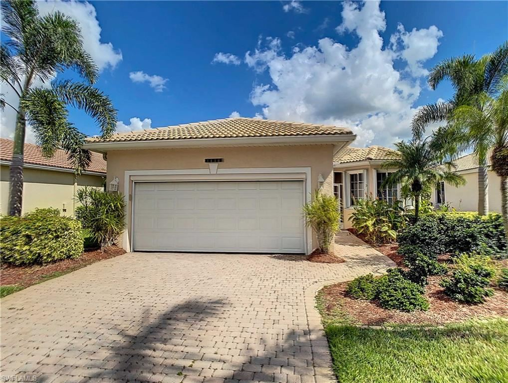 14382 Reflection Lakes Drive, Fort Myers, FL 33907 - #: 221072920