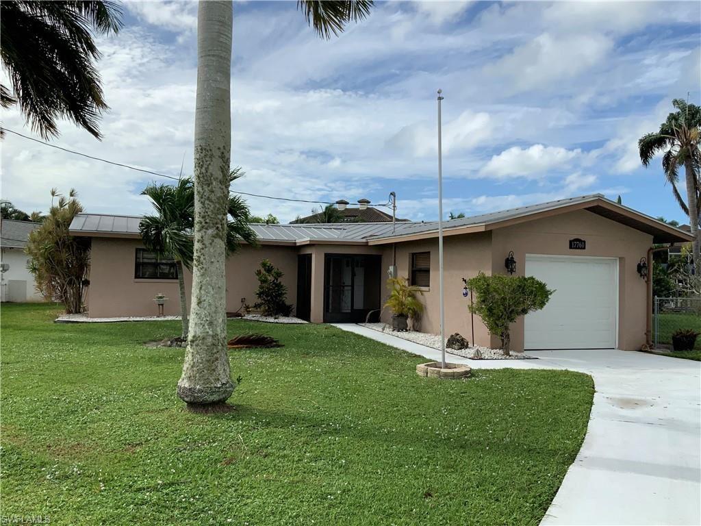17760 Broadway Avenue, Fort Myers Beach, FL 33931 - #: 220071922