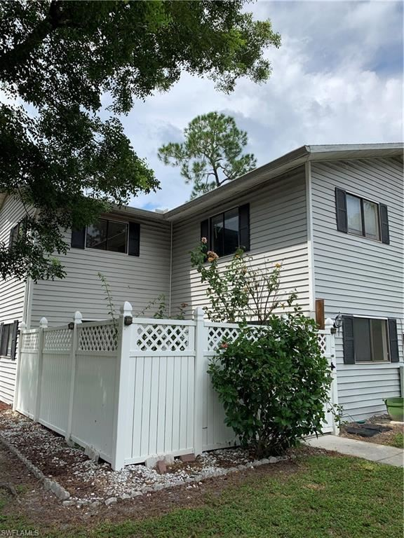 11929 CORINNE LEE Court #104, Fort Myers, FL 33907 - #: 221052923