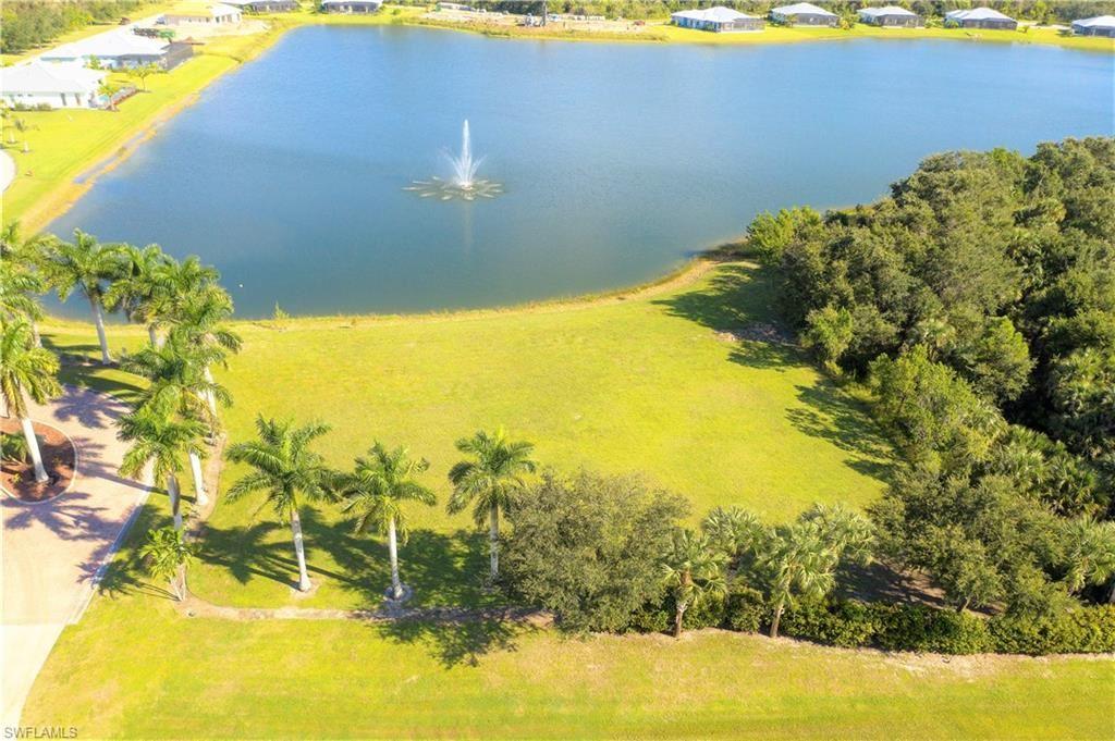 2405 Kismet Lakes Lane, Cape Coral, FL 33993 - #: 221072923