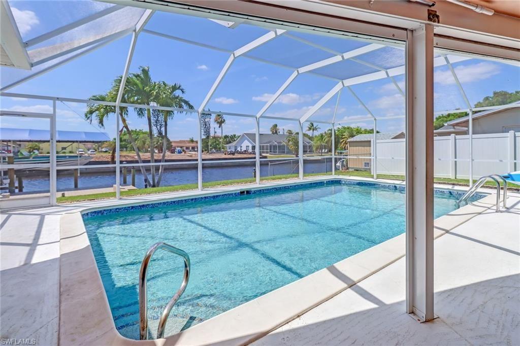 4512 SE 6th Place, Cape Coral, FL 33904 - #: 221038926